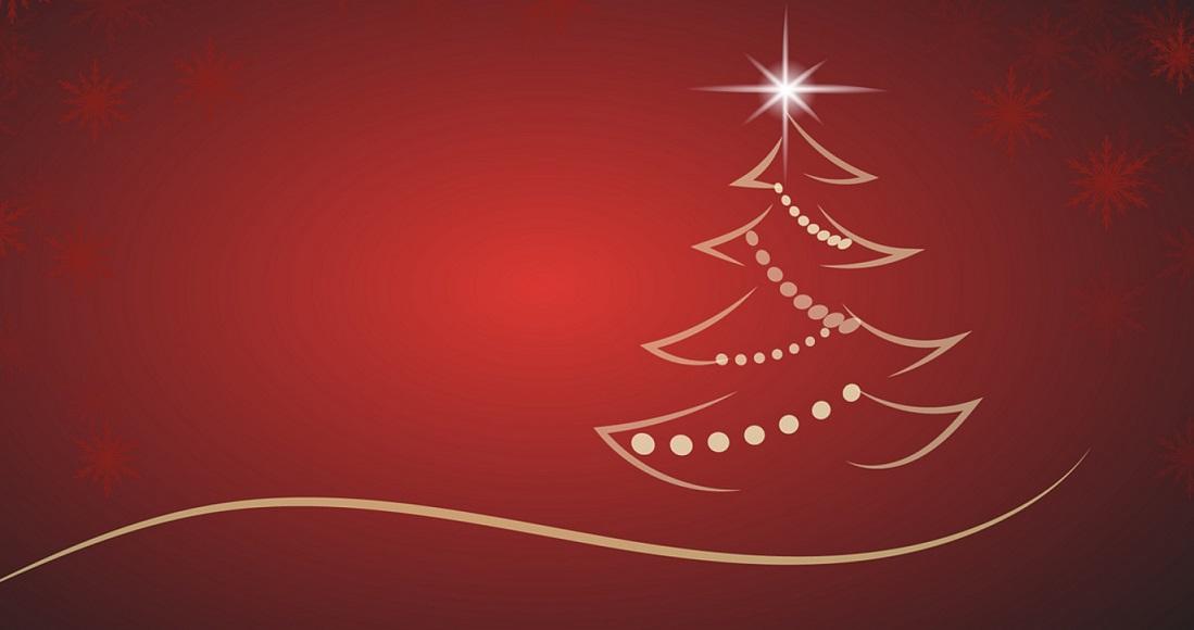 Dwie promocje na 3 grudnia